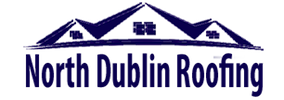 Roofing and Guttering North Dublin