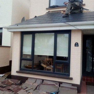 roofing contractor dublin - North Dublin Roofing