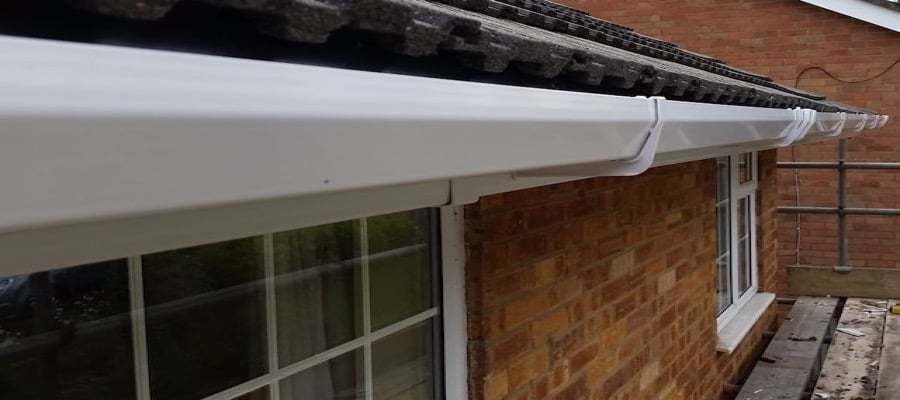 Dublin City Roofing All Repairs