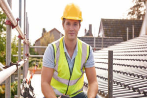 Recommended Roofers Dublin North Dublin
